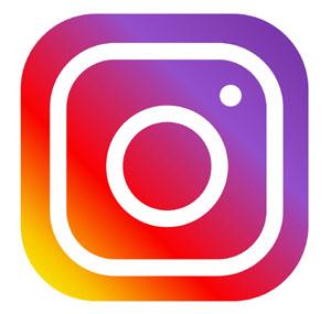 InstagramCentrumOgrodzeniowe
