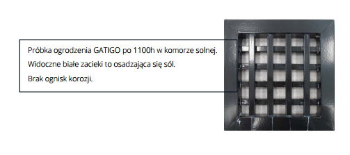 [Obrazek: test_gatigo01.jpg]